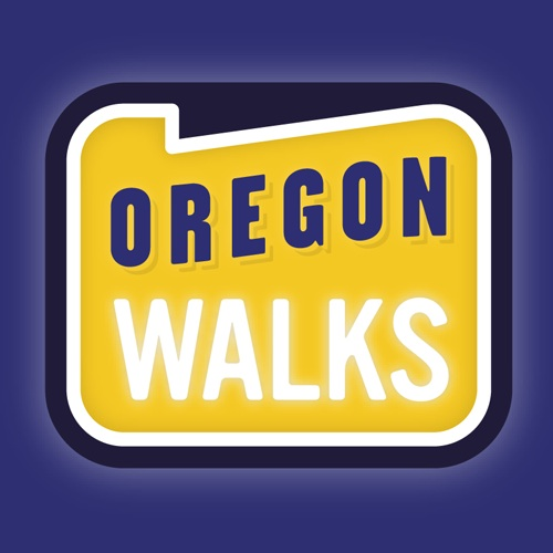 Oregon-Walks-500